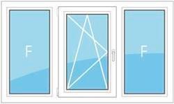 Калькулятор пластиковых окон - расчет стоимости пвх окон онл.